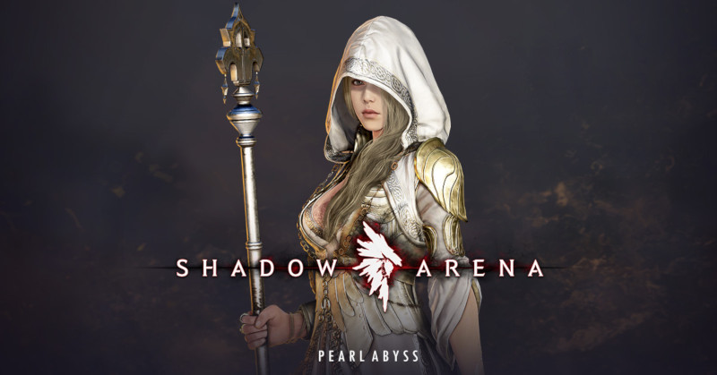 juegos_shadow-arena-2