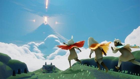 juegos_sky-children-of-light