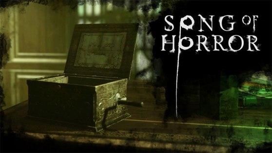 juegos_song-of-horror
