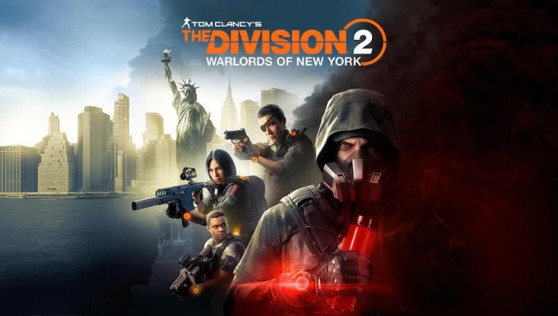 juegos_tom-clancys_the-division2_warlords-of-new-york