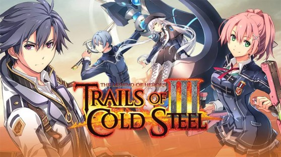 juegos_trails-of-cold-steel-3