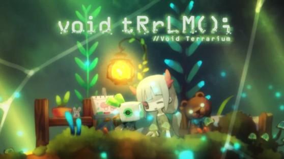 juegos_void-trrlm
