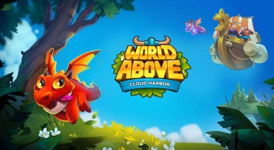 juegos_world-above_cloud-harbor