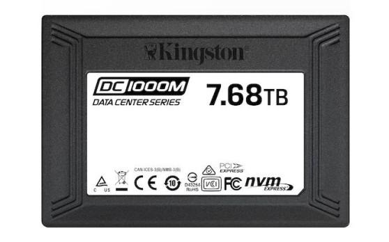 kingston-dc1000m