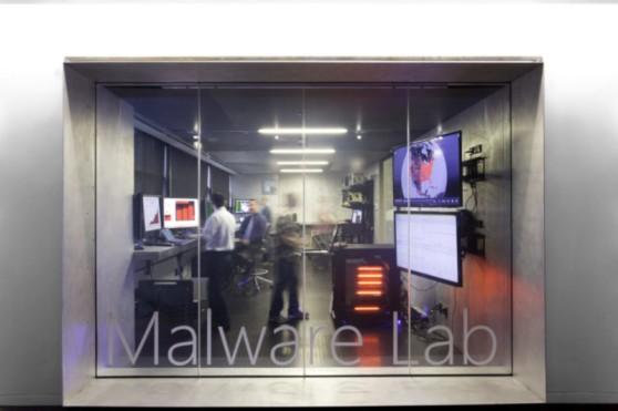 microsoft_malware-lab