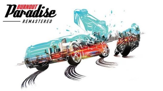 nintendo-switch_burnout-paradise-remastered