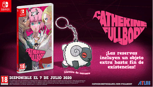 nintendo-switch_catherine-fullbody