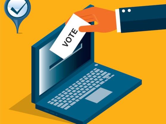 panda_voto-electronico
