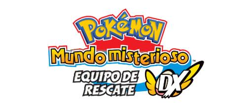 pokemon_mundo-misterioso_equipoderescate
