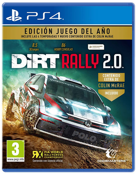 ps4_dirt-rally2_game-of-the-year