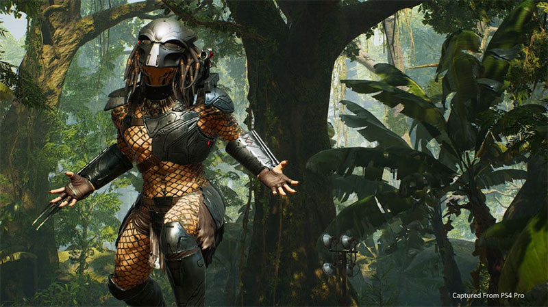 ps4_predator-hunting-grounds2