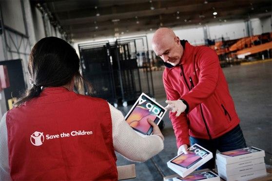 samsung_save-the-children