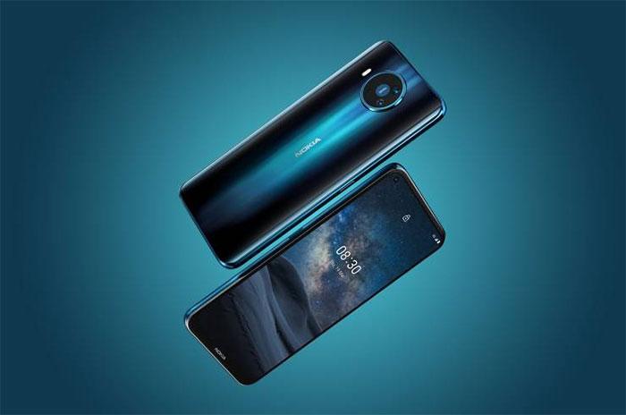 telefonia_Nokia-8-3-5G