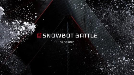 telefonia_one-plus_snowbot-battle