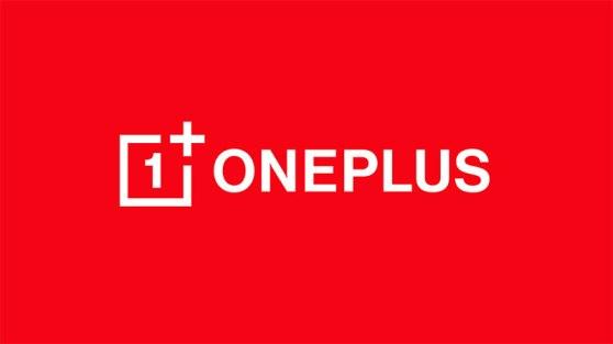 telefonia_oneplus_logo