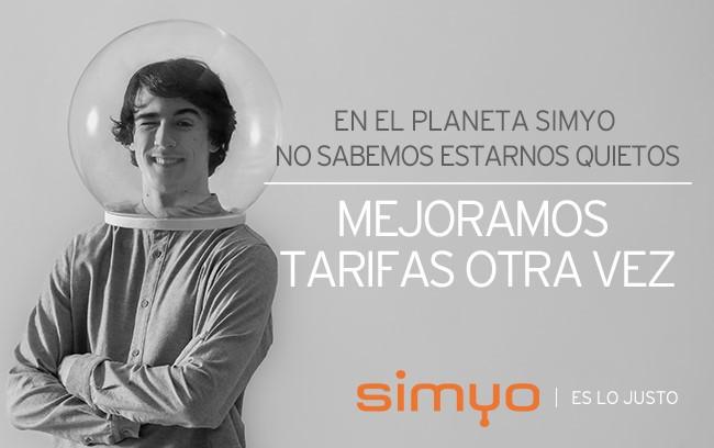 telefonia_simyo_tarifas-marzo20
