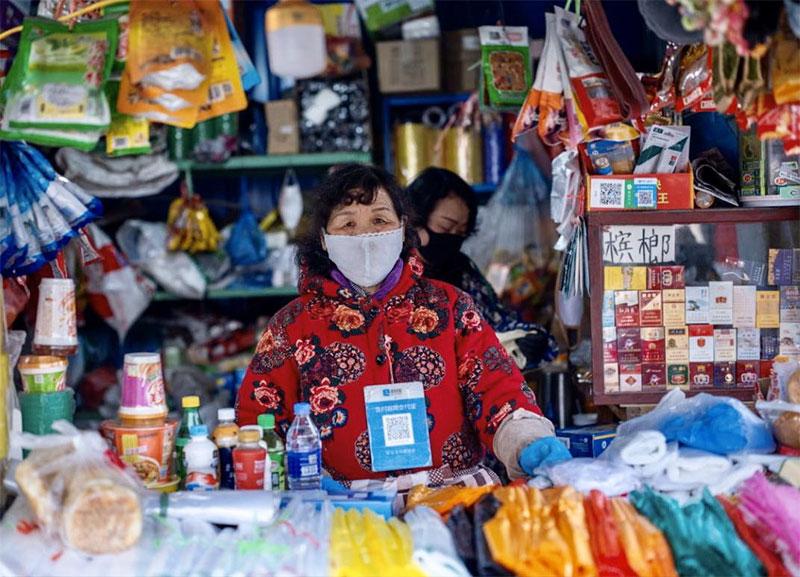 varios_alipay_mujer-china
