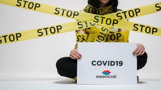 varios_esencial_coronavirus