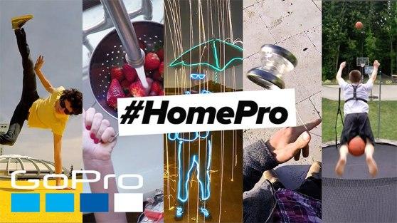 varios_gopro_home-pro