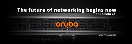 varios_logo_aruba