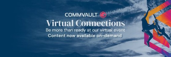 varios_logo_commvault