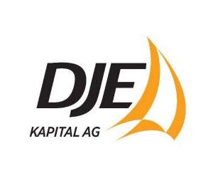 varios_logo_dje-kapital-ag
