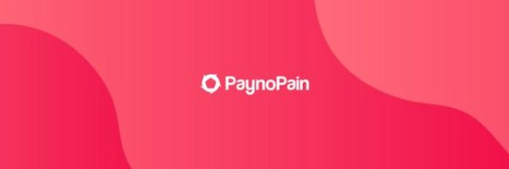 varios_logo_paynopaid2