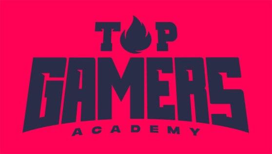 varios_logo_top-gamers-academy