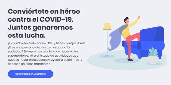 varios_logo_voluntarioscovid19