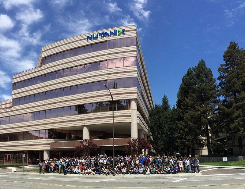 varios_nutanix_edificio
