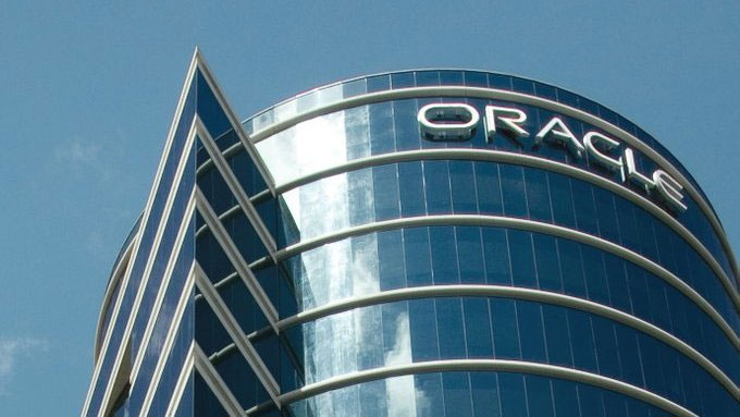 varios_oracle-edificio