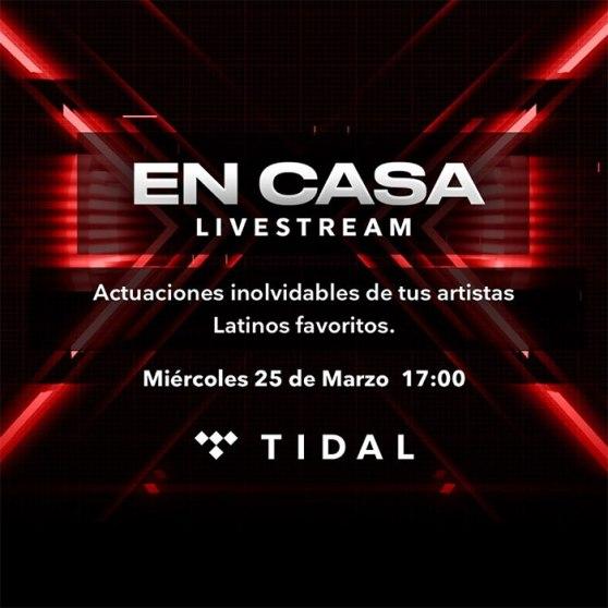 varios_tidal_livestream-en-casa