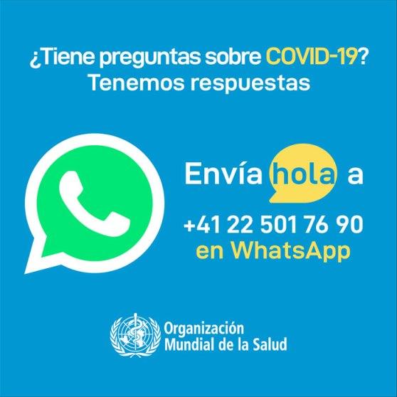 varios_whatsapp-oms-español