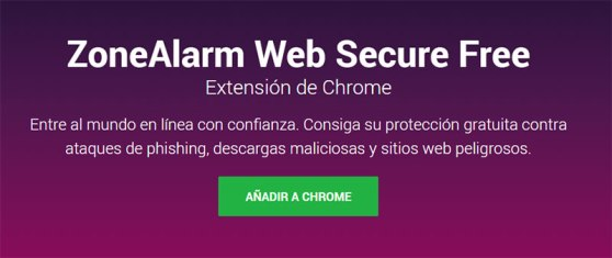 varios_zonealarm-web-secure-free