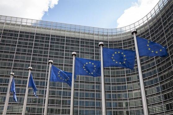 atos_union-europea