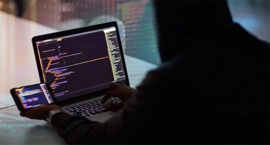 checkpoint_ransomware-portatil
