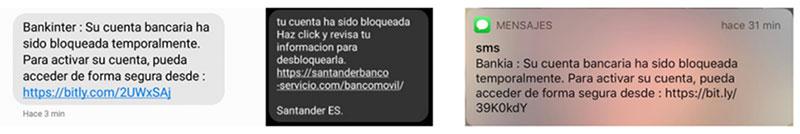 eset_phising-bancos