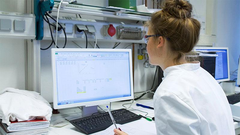 fb_medico-coronavirus