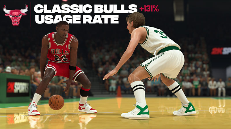 juegos_2k-nba_chicago-bulls