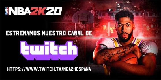 juegos_2k_nba2k20-canal-twitch