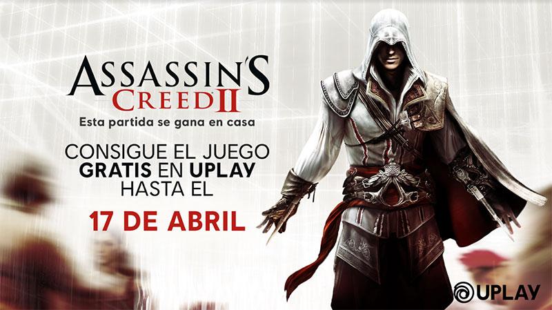 juegos_assassins-creed-2_gratis