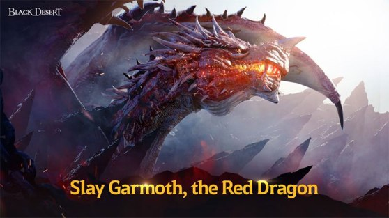 juegos_black-desert-online_garmoth