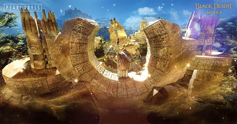 juegos_black-desert-online_ruinas-antiguas