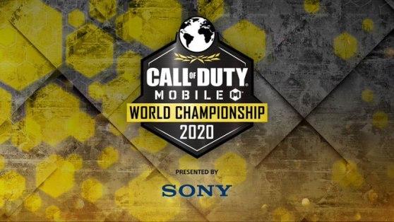 juegos_cod_mobile_tournament2020