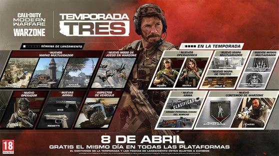 juegos_cod_modern-warfare_temporada-tres
