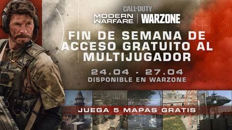 juegos_cod_modern-warfare_temporada-tres_2404