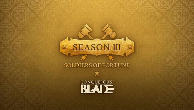 juegos_conquerors-blade_season3