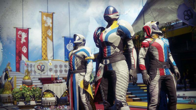 juegos_destiny2_juegos-de-guardianes
