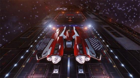 juegos_elite-dangerous_fleet-carriers2