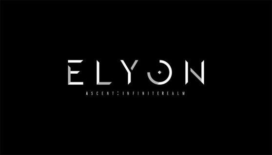 juegos_elyon